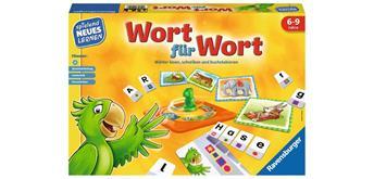 Ravensburger Wort für Wort Lernspiel