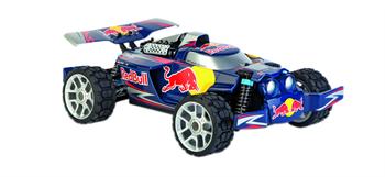 RC Auto und Quad