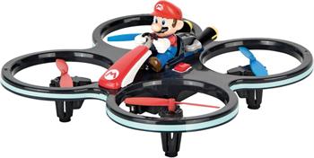 RC Drohnen und Airboard