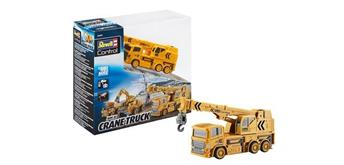 Revell Mini RC Crane Truck 40 MHz