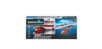 Revell RC Helicopter Sky Arrow