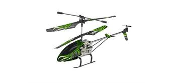 Revell RC Helikopter Bone Breaker R