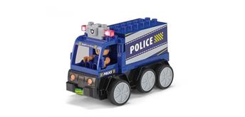 Revell RC Junior Polizeiauto