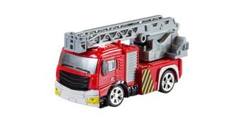 Revell RC Mini Cars Fire Truck 40 MHz