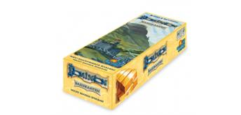 Rio Grande Games Dominion - Basiskarten-Set
