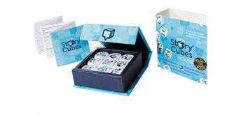 Rory's Story Cubes Actions (mult.)