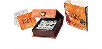 Rory's Story Cubes (mult.)