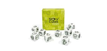 Rory's Story Cubes Voyages (mult.)