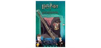 Rubies Harry Potter Set