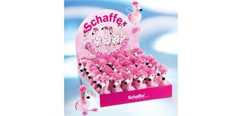 "Schaffer Super Mini Flamingo ""Chantal"""
