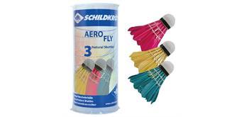 Schildkröt - Badminton Ball Aero Fly