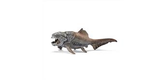Schleich Dinosaurs 14575 - Dunkleosteus