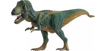 Schleich Dinosaurs 14587 - Tyrannosaurus Rex