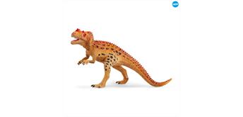 Schleich Dinosaurs 15019 - Ceratosaurus