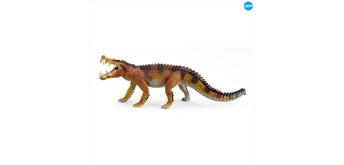Schleich Dinosaurs 15025 - Kaprosuchus
