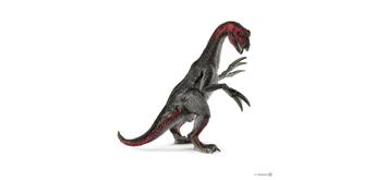 Schleich Dinosaurus 15003 - Therizinosaurus