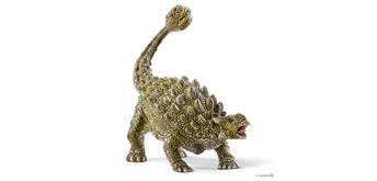 Schleich Dinosaurus 15023 Ankylosaurus