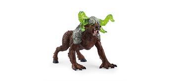 Schleich Eldrador 42521 - Creatures Felsbestie