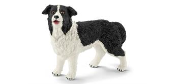 Schleich Farm World 16840 Border-Collie