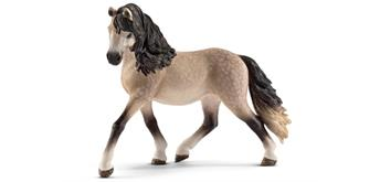 Schleich Horse Club 13793 Andalusier Stute