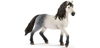 Schleich Horse Club 13821 Andalusier Hengst