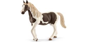 Schleich Horse Club 13830 Pinto Stute