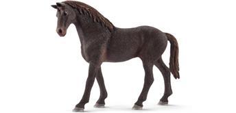 Schleich Horse Club 13856 Englisch Vollblut Hengst