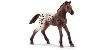 Schleich Horse Club 13862 Appaloosa Fohlen
