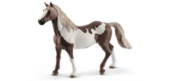 Schleich Horse Club 13885 Paint Horse Wallach