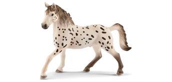 Schleich Horse Club 13889 Knabstrupper Hengst