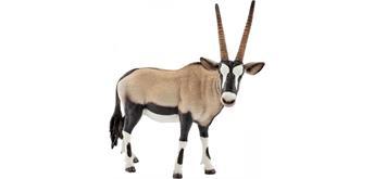 Schleich Wild LIfe 14759 - Oryxantilope