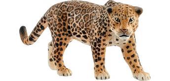 Schleich Wild LIfe 14769 - Jaguar