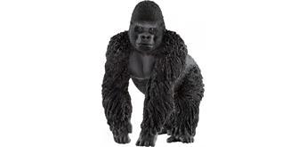 Schleich Wild LIfe 14770 - Gorilla Männchen
