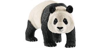 Schleich Wild LIfe 14772 - Grosser Panda