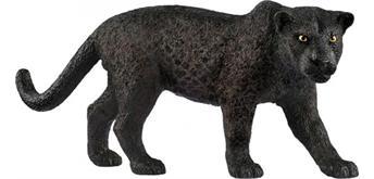 Schleich Wild LIfe 14774 - Schwarzer Panther