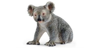 Schleich Wild Life 14815 Koala Bär