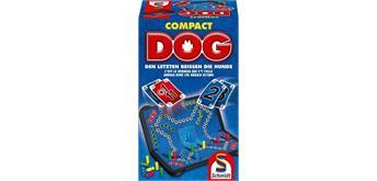 Schmidt Dog Compact