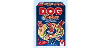 Schmidt Spiele GmbH DOG Deluxe (mult.)