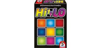 Schmidt Spiele - HiLo