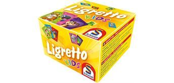 Schmidt Spiele Ligretto Kids (multi)