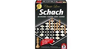 Schmidt Spiele - Schach Classic Line
