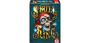 Schmidt Spiele - Skull King