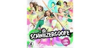Schwiizergoofe 6