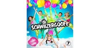 Schwiizergoofe 7