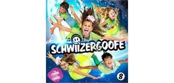 Schwiizergoofe 8