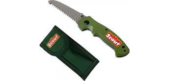 Scout - Taschensäge