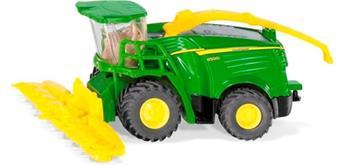 Siku Farmer 1794 John Deere 8500 i