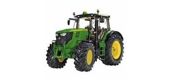 Siku Farmer 3282 Traktor John Deer 6210R