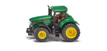 Siku Super 1064 - John Deere 6215R