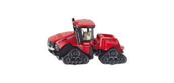 siku Super: 1324 Case IH Quadtrac 600
